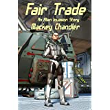 Fair Trade: An Alien Invasion Story