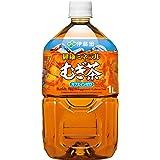 伊藤園 健康ミネラルむぎ茶 1L×12本