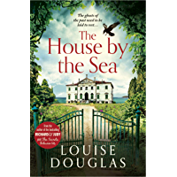 The House by the Sea: A chilling, unforgettable book club re…
