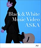 「Black&White」Music Video [Blu-ray]
