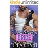 Rockaway Bride (The Girl Band Book 3)