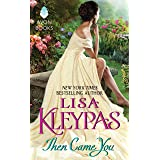 Then Came You (Gamblers Book 1)
