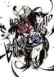 【Amazon.co.jp限定】BAND-MAID WORLD DOMINATION TOUR 【進化】at LINE…