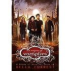 A Shade of Vampire 78: An Origin of Vampires