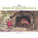 They Drew as They Pleased Vol 5: The Hidden Art of Disney's…