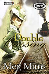 Double Crossing Kindle Edition