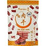 Fragrance BB Bak Kwa, 300 g
