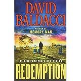 Redemption: 5