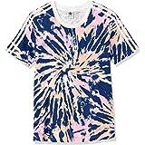 adidas Originals Women's Short Sleeve T-Shirt