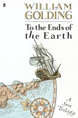 To the Ends of the Earth Kindle Edition