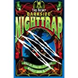 Darkside 3: Nighttrap