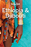Lonely Planet Ethiopia & Djibouti (Travel Guide) (English Edition)