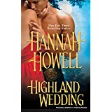 Highland Wedding (Highland Brides Book 2)