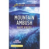 Mountain Ambush