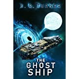 The Ghost Ship (MOSAR Book 3)