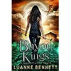 Bayou Kings (A Katie Bishop Novel Book 5)