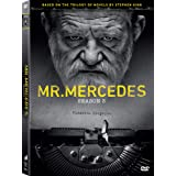 Mr. Mercedes - Season 3