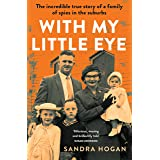 With My Little Eye: The incredible true story of a family of spies in the suburbs