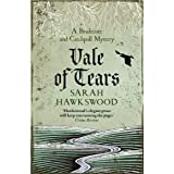 Vale of Tears: The intricate mediaeval mystery series (Bradecote and Catchpoll Book 5)