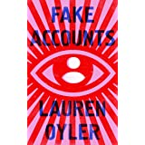 Fake Accounts