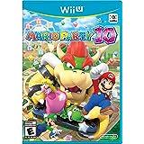 Nintendo 45496903510 Mario Party 10, Wii U
