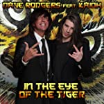 In the Eye of the Tiger