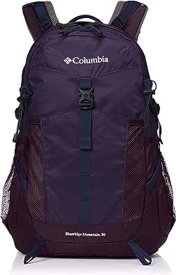 [コロンビア] ブルーリッジマウンテン30L バックパック PU8381 リュック