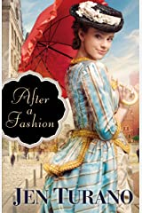 After a Fashion (A Class of Their Own Book #1) Kindle Edition