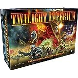 Fantasy Flight Games TI07 Twilight Imperium 4th Edition Board Game