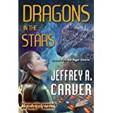 Dragons in the Stars (Star Rigger Universe Book 2)
