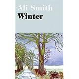 Winter: 'Dazzling, luminous, evergreen' Daily Telegraph