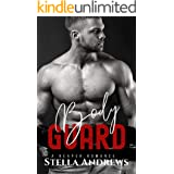 Bodyguard: Twisted Reapers MC (A Reaper Romance Book 4)