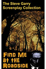 Find Me at the Roadside (English Edition) Kindle版