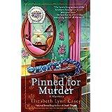 Pinned for Murder: 3