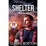 Shelter (The Blackbridge Series Book 5)
