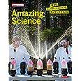 Amazing Science ―驚きのエンターテインメントサイエンス工作25 (Make:PROJECTS)