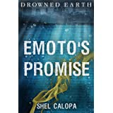 Emoto's Promise (Drowned Earth)