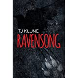 Ravensong (Green Creek Book 2)