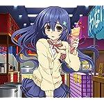 デート・ア ・ライブ HD(1440×1280) 五河士織