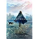 The Earth-Treader
