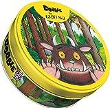 Dobble Gruffalo ドブル カードゲーム 英語版 並行輸入品