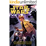 Star Wars Vol. 2: Showdown on the Smuggler's Moon (Star Wars (2015-2019)) (English Edition)