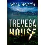 Trevega House (A Davies & West Mystery Book 3)