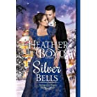 Silver Bells (The Distinguished Rogues Book 17)