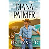 Unleashed (Long, Tall Texans Book 47)