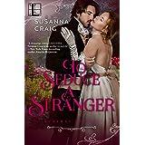 To Seduce a Stranger (The Runaway Desires Series Book 3)