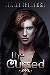 The Cursed (The Unearthly Book 3) Kindle Edition