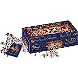 Clementoni Disney Orchestra Puzzle 13200 Pieces (38010.7)