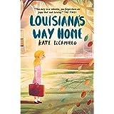 Louisiana's Way Home (Three Rancheros)