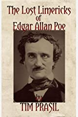 The Lost Limericks of Edgar Allan Poe Kindle Edition